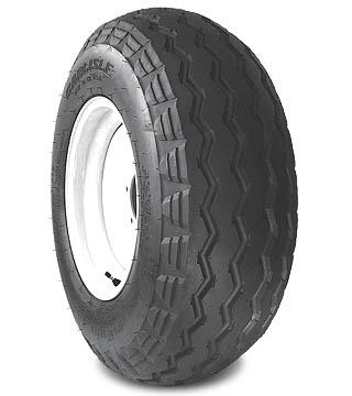 Farm Specialist F-3 Tires